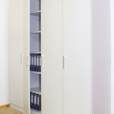 Büro-Möbel